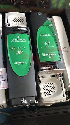 1PCS EMERSON UNIDRIVE SP2401 Control Techniques TESTED