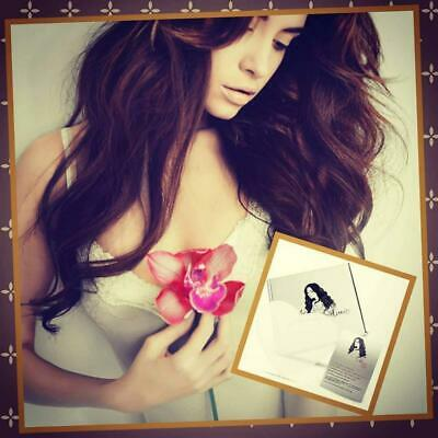Alluring Alice Anti-Ageing Long-Lasting Silicone Chest Wrinkle Pad. Reduce...