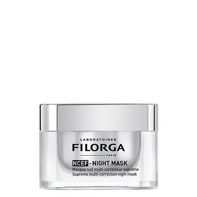 Night Care by Filorga NCEF - Mask 50ml