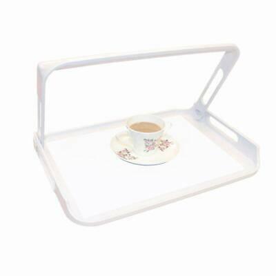 NRS Handi Tray with Foldaway Handle – for one handed use (Eligible VAT...