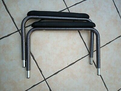 Pair of  Wheelchair Armrests