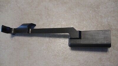 M1 Carbine Late Type 5  Slide Marked Pi - 7160091 - Inland