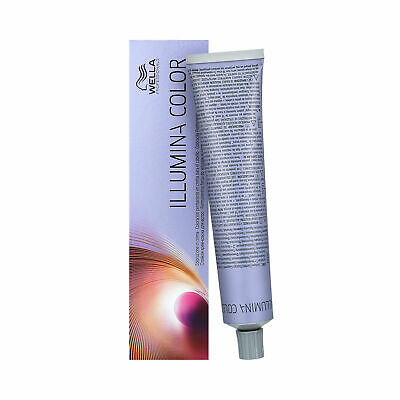 Wella Professionals Illumina Color Haarfarbe 60 ml