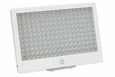Aurora LightPad Mini - 10,000 LUX Light Box for SAD