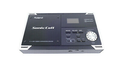 Roland SonicCell Sonic Cell Synthesizer + Rechn./GEWÄHR!