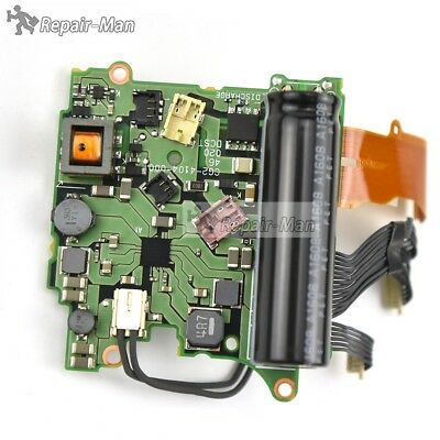 100D Power board Repair Part For Canon