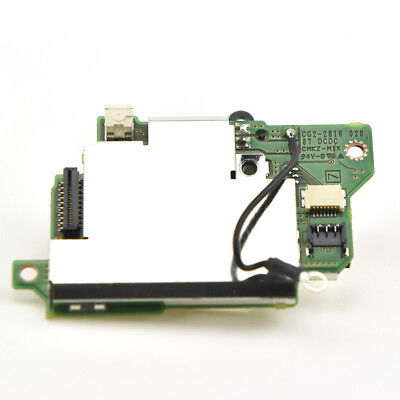 60D Power board Camera Repair Parts For Canon