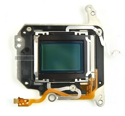 550D CCD CMOS Camera Repair Parts For Canon