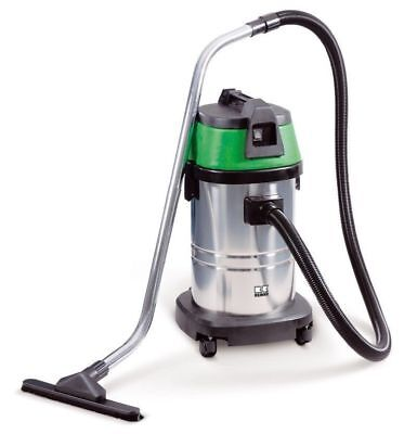 Remko RK 55 Wet and Dry Vacuum Cleaners for Hochwasserbekämpfung
