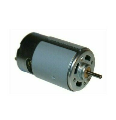 Wildgame Innovations 6-Volt Feeder Replacement Motor