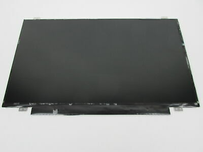 "0MJ2P 00MJ2P 30PIN OEM DELL Latitude E7440 E7450 E7470 14"" eDP FHD LCD Screen"