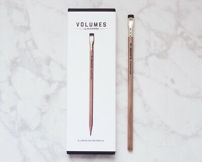 Palomino Blackwing Volume 211 John Muir Limited Edition | 6 Pencils With Box
