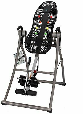 Teeter Contour L5 Inversion Table - CN1005L - NEW - LOCAL PICK-UP ONLY!!!
