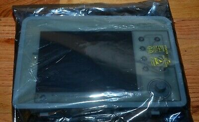 New Drager Medical Infinity Gamma X XL Patient Monitor Screen Assembly