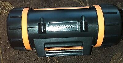Celestron Battery Unit with Lights