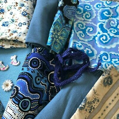 embellishment craft sewing fabric buttons embroidery beads buttons vintage doily