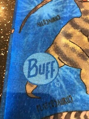 Kids Buff Dinosaurs Excellent condition