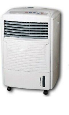 Elpine 31381G AIR COOLER WITH REMOTE CONTROL