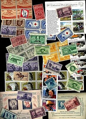 $17.35 face value in a variety of mint US
