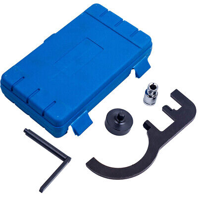 FOR BMW N47 N47S N57 Diesel EngineTiming Locking Tool Kit E81 E87 E90 E92 E60
