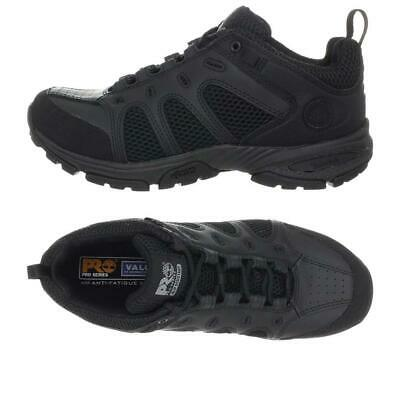 NEW TIMBERLAND PRO Men's Valor Tactical Oxford Work Shoes