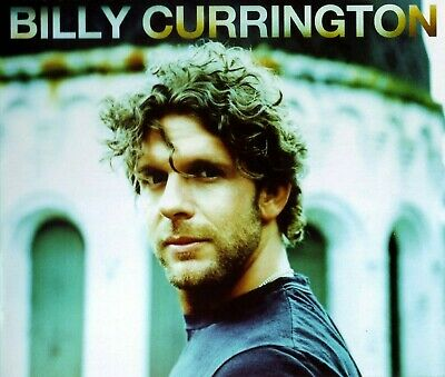 Billy Currington (2) Tickets & Early Entry House of Blues Anaheim, CA