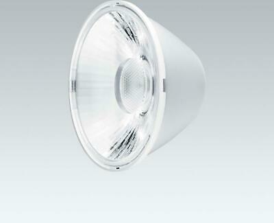 Zumtobel Group Linse TONIC LENS WFL(1PCE) Zubehör 96630551 Linse