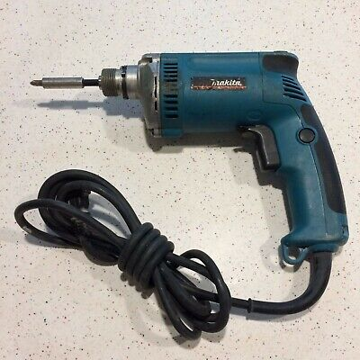 Makita Drywall Screw Gun #Makita 6824N Drywall Gun - Used - Working!