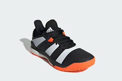 adidas volleyball scarpe 2019