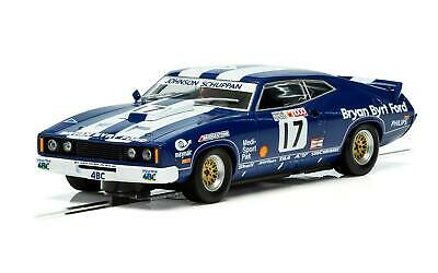 Scalextric Ford XC Falcon GT - C3923 - New in Box