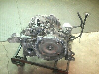Jeep Compass 07-09 MK   Automatic Transmission  2.4 04872840AE  FREE SHIPPING