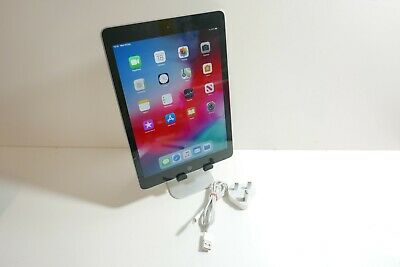 Apple iPad 6th Gen. 32GB Wi-Fi 9.7in. - Space Grey A1893 (8348)