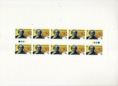 """Canada,1994, """"Christmas - 38C"""" Booklet Of 10 Stamps. Mint Nh Fresh Condition"""