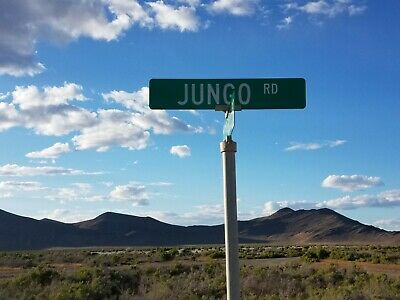 39.83 Acres Winnemucca, Nevada Owner Financing Available