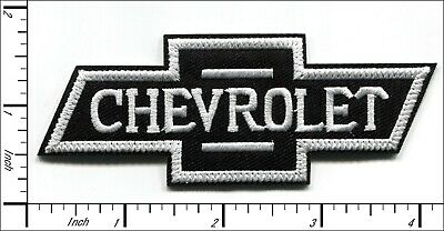 """RUN DMC White Embroidered Hip Hop Rap Rock Music Iron On Sew On Patch 3/"""""""