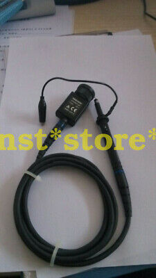 For used PM9010/092 oscilloscope probe