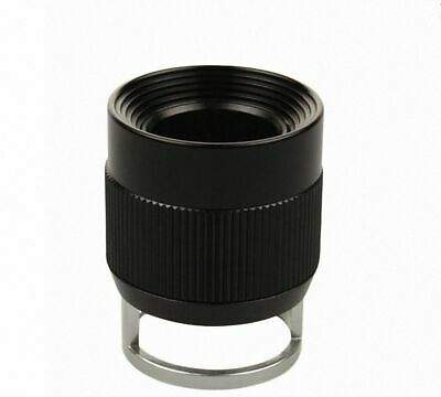 1 of 10 x Scale Loupe Magnifier for Watchmaker Lathe