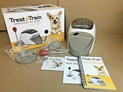Hundetrainer »PetSafe Manners Mind« Treat & Train · 30m