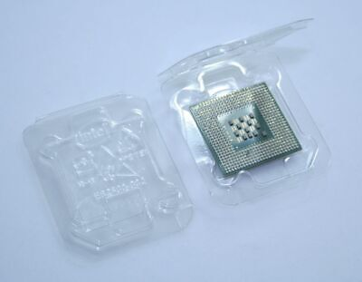CPU-Verpackung-Blister-f%C3%BCr-Intel-Un