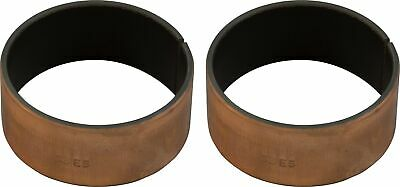 Suzuki GSX-R 1100 W (L/C) (UK) 1993-1994 Fork - Bushing - Outer (Pair)