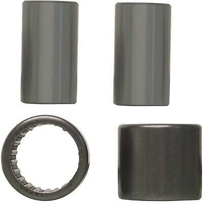 Suzuki TL 1000 S (Half Faired) (UK) 1997-2001 Swinging Arm Bearing Set (Set)