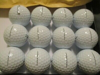 golf balls titleist pro v1x 16 mint an pearl my best balls mega