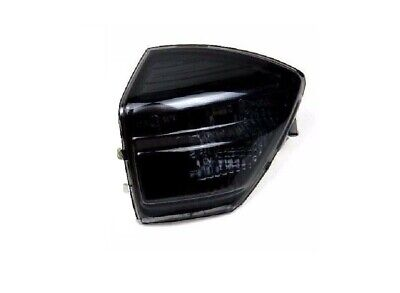 FORD GALAXY 2006 TO 2015  WING MIRROR COVER LEFT PANTHER BLACK COLOUR