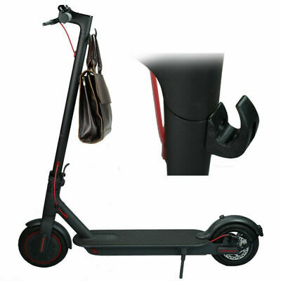 For Xiaomi Mijia M365/Pro Electric Scooter Front Fit Hook Hanger Accessories