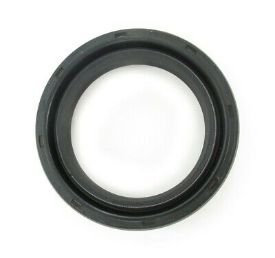 Transfer Case Input Shaft Seal Front SKF 18878