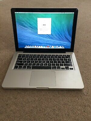 macbook pro 13 inch screen 2009