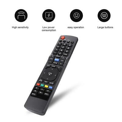 TV Remote Control for LG LCD AKB72915231 37LD333H 26LD340H 32LD340H Replacement