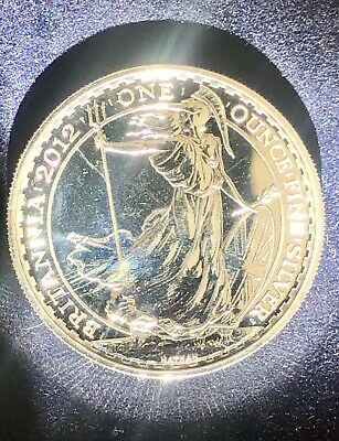 1oz Silver Britannia Maple 1 ounce Silver Bullion coin multi-listing