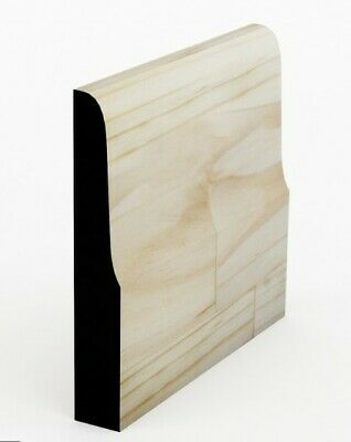 Skirting Boards Great for a Modern Contemporary / Art Deco style interior.