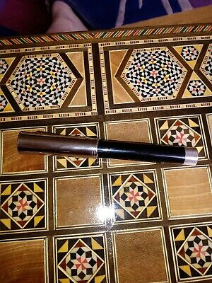 Faber Castell Fountain Pen